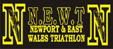 Newport and East Wales Triathlon